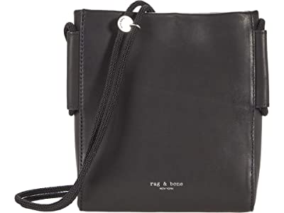 rag & bone Passport Bag