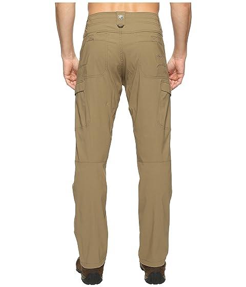 KUHL Pantalones de Buckskin sigilo renegados xCCFtgqY