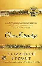 Olive Kitteridge: Fiction