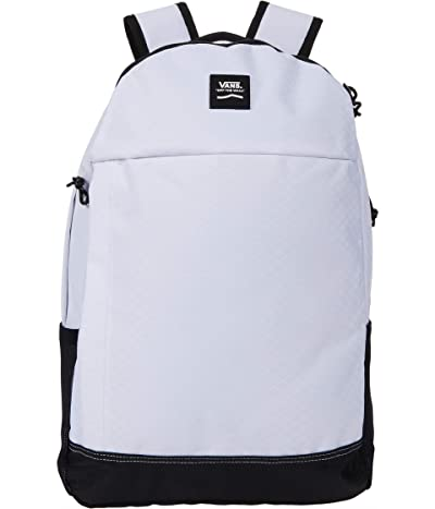 Vans Construct DX Backpack Backpack Bags