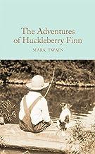Top Adventure Books Barnes And Noble