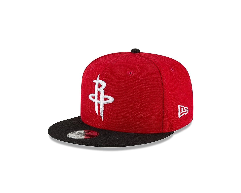 New Era NBA Boys 9Fifty 2Tone Snapback Cap