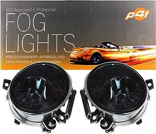 Suchergebnis Auf Für Nebelscheinwerfer Golf 5 Auto Motorrad