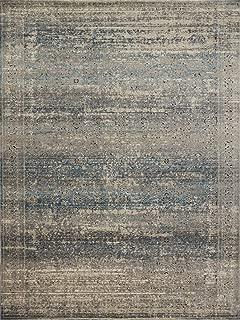 Best millennium collection rugs Reviews