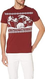 Koton Tişört Erkek T-Shirt
