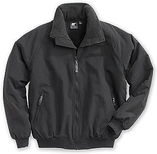 White Bear Clothing Co. Three Season Jacket (Style 4040) - 16 Sizes: S-6XL, LT-6XT