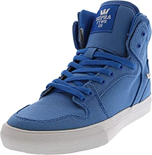 Supra Mens Skytop III Shoes