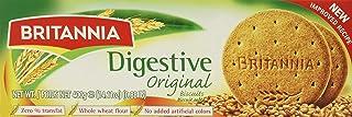 Britannia Digestive 400 gm