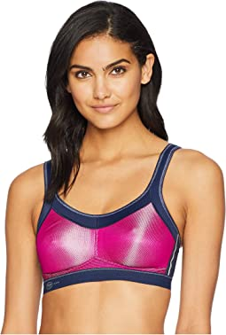 Momentum Soft Cup Sports Bra 5529