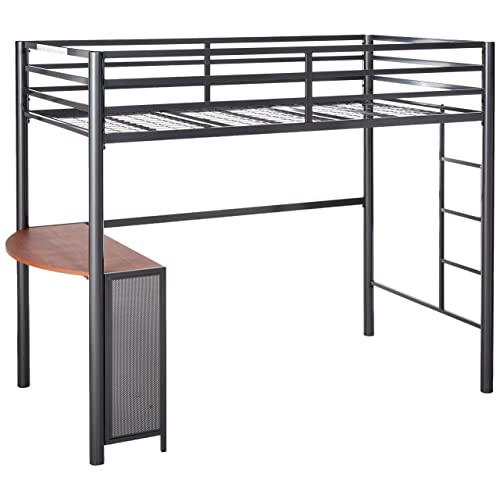 Bunk Bed For Teenager Amazon Com