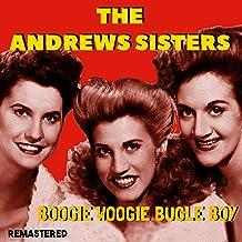 Boogie Woogie Bugle Boy (Remastered)
