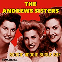 Three Little Sisters  Remastered