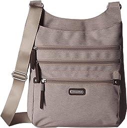 e8b4c82a4 Lightweight Cross Body + FREE SHIPPING | Bags | Zappos.com