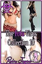 The Futa Virus Collection 10