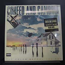 Best coheed and cambria record store day Reviews