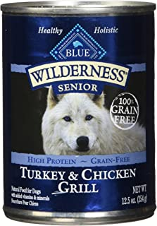 Best fish wet dog food Reviews