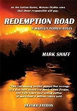 Redemption Road (A Marcus Diablo Novel Book 1)