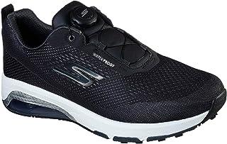 Skechers Mens 2021 Go Golf Skech-Air Twist Lightweight Spikeless Golf Shoes