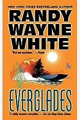 Everglades (A Doc Ford Novel Book 10) Kindle Edition