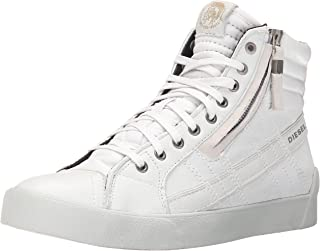 Sneakers Y01169 P0878 T1003 White