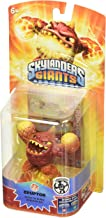 Best skylanders giants eruptor Reviews