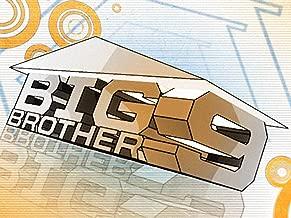 Best big brother 9 episodes Reviews