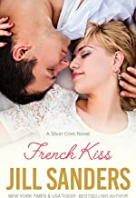 French Kiss (Silver Cove Book 2)