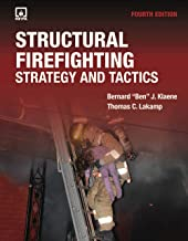 Structural Firefighting: Strategy and Tactics includes Navigate Advantage Access