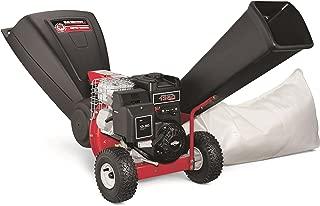 Yard Machines 24A-464M700 250cc Chipper