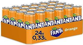 FANTA LATTINA SLEEK 24PZ X 33 CL