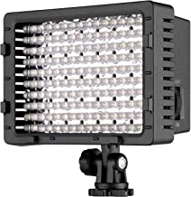 led light movie