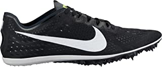 Men's Zoom Victory 3 Track and Field Shoes US