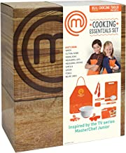 chef cooking set