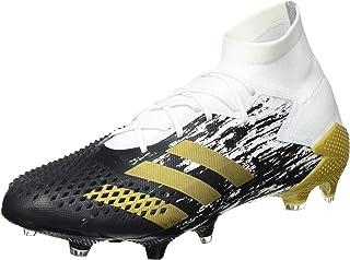 adidas Predator Mutator 20, Chaussures de Football. Homme
