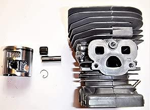 Jonsered CS 2255 Chainsaw Cylinder/Piston/Parts - OEM
