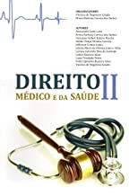 DIREITO MÉDICO E DA SAÚDE II