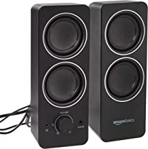 Best 2 1 speakers for tv Reviews
