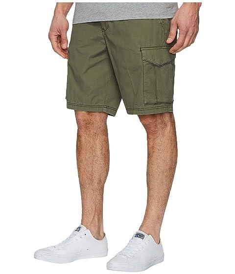 Dusty Island Olive Shorts Cargo Tommy Survivalist Bahama 5XxqwfRp
