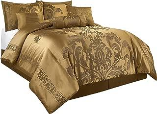 designer comforter sets gucci
