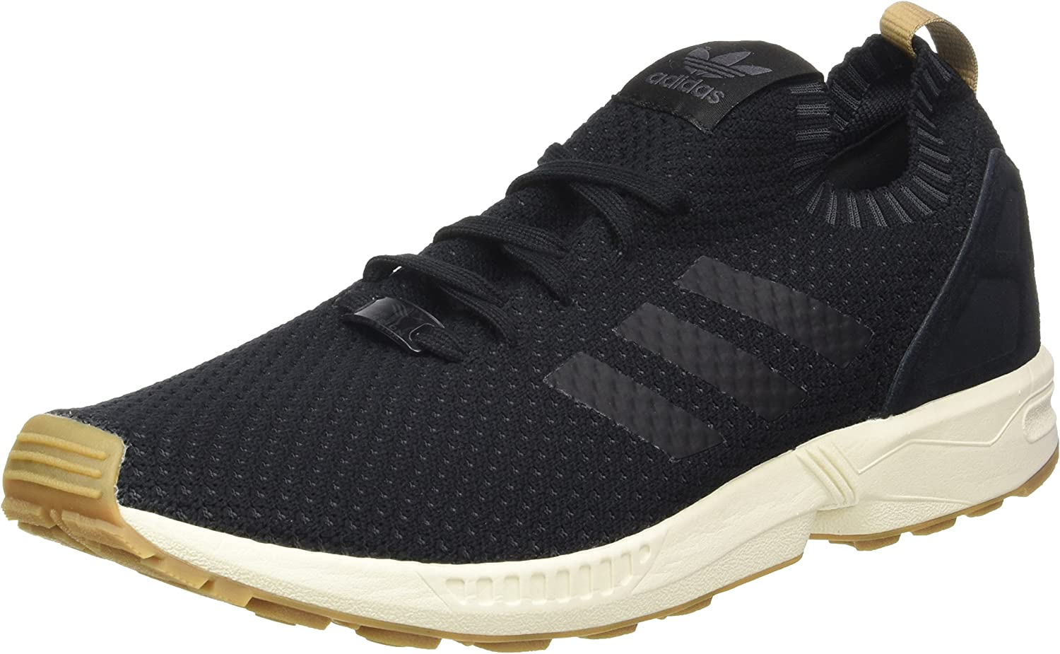 Adidas Originals Mens ZX Flux PK Trainers