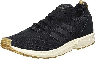 18520b86dc06d Amazon.com  13.5 - Fashion Sneakers   Shoes  Clothing