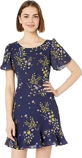 1690af76c8 BB Dakota Sunday Brunch Dress at Zappos.com