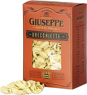Giuseppe Orecchiette, 500 g