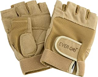 Best mccormick's guard gloves Reviews