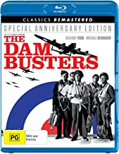 The Dam Busters (Blu-ray)