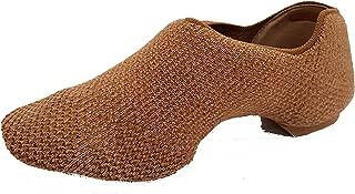 Pure Knit Jazz Shoe
