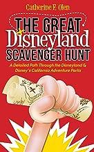 Best christmas trivia scavenger hunt Reviews