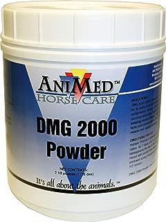 Best dmg powder horses Reviews