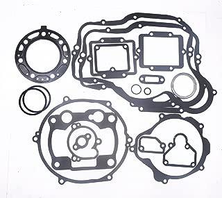 Athena P400250850251 Complete Engine Gasket Kit