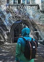 Scaricare Libri Little White Lie PDF